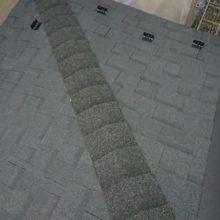 上尾市屋根のカバー工法 屋根カバー工法