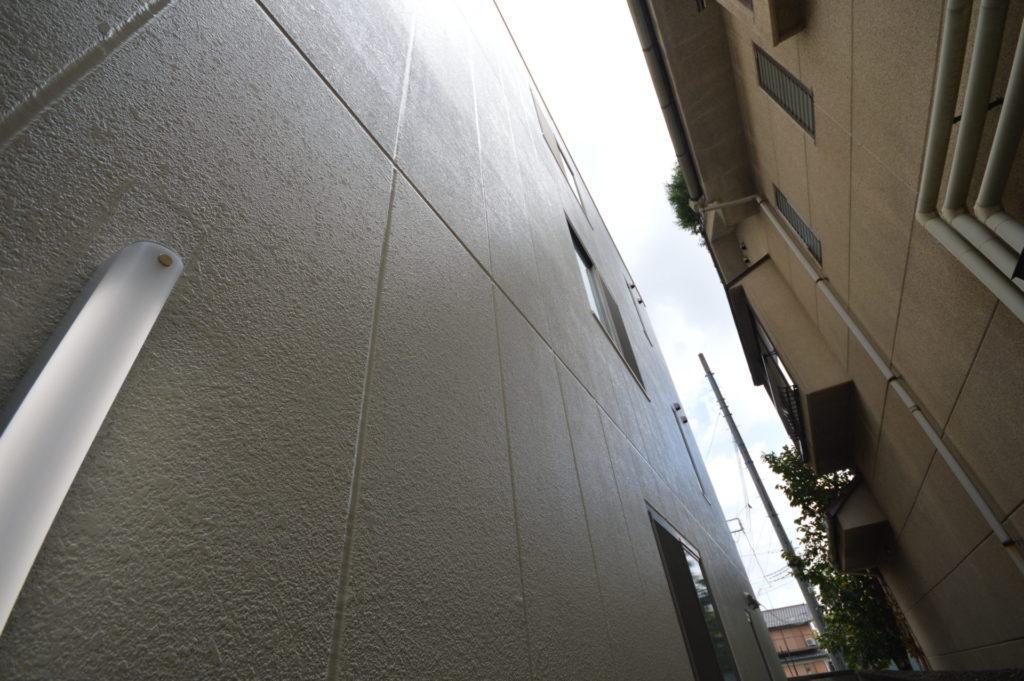 サイワ塗装工業 さいたま市 外壁塗装 評判
