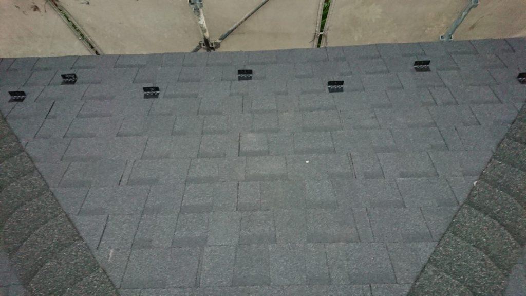 屋根カバー工法 屋根の劣化痛み