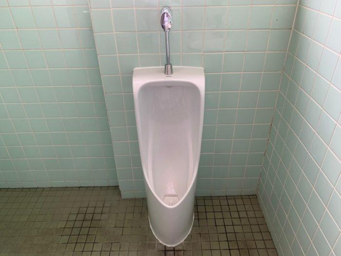 さいたま市 トイレ改修工事