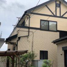 屋根外壁塗装専門店 サイワ塗装工業