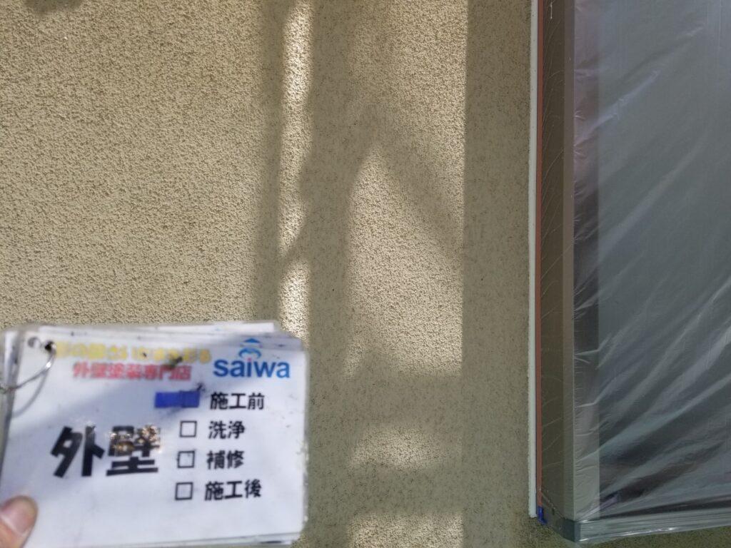 外壁塗装 日本ペイント パーフェクトトップ