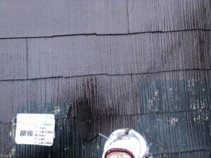 屋根 中塗り さいたま市 屋根塗装 外壁塗装